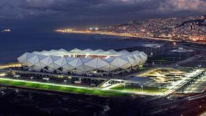 Trabzonspordan flaş açıklama