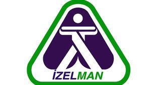 İZELMANda 31 Martda grev ilanı asılacak