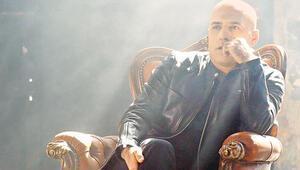 Mehmet Fatihten ilk single