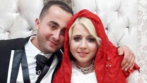Fransa'da ölen çift Kastamonu'da defnedildi