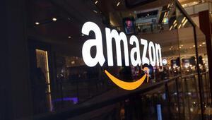 Dünya devi resmen Amazonun