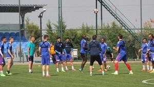 Kardemir Karabükspor: Fenerbahçeyi yenmek istiyoruz