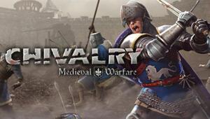 Chivalry: Medieval Warfare bedava oldu