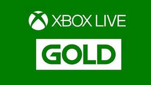Nisan ayında bedava olan Xbox Live Gold oyunları