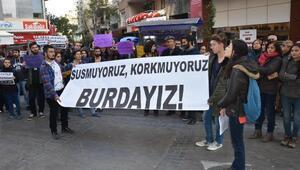 İzmirde eylem hazırlığındaki 11 kişi yakalandı (2)