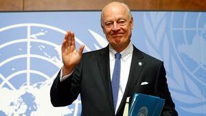 BMde o isim istifa mı etti
