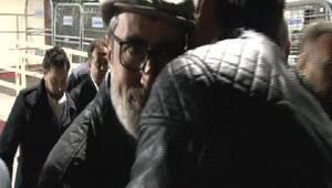 Cezaevinden çıkan Fadıl Akgündüz: Doğu hayat bulacak, Türkiye kalkınacak