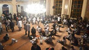 Gezi Parkı doktorları yargılanıyor: Hepsi gönüllü gelmişti