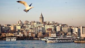 İstanbul 9 sıra birden geriledi