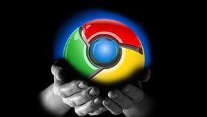 Chromeda bunu yapın, bilgisayarınız hızlansın
