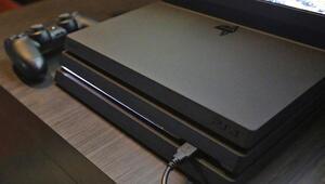PlayStation Proya 4K müjdesi