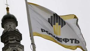 Rus petrol devinden Avrupaya tepki
