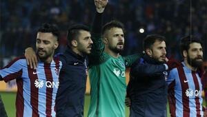 Trabzonspor'a bir Beşiktaşlı daha! Olay teklif...