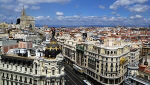 """""""Yok artık"""" dedirten Madrid gerçekleri"""