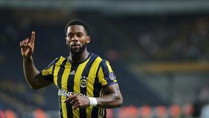 Fenerbahçeye Lens şoku