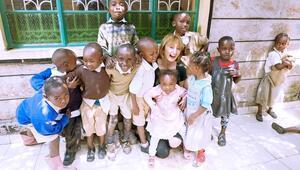 İlk kez Afrika'ya gidiyorsanız bunları sakın yapmayın