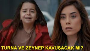 Anne dizisinin 22. bölüm fragmanı yayınlandı mı Zeynep...