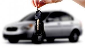 Sıfır otomobil alacaklara kötü haber: Zam geliyor