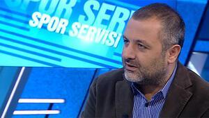 Mehmet Demirkol açıkladı: 'Emre Mor...'