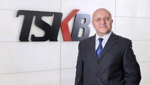 TSKB Sermaye Benzeri Sürdürülebilir Tahvil ihracıyla dünyada bir ilke imza attı