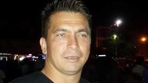 Kastamonu'da bakır madeninde iş kazası: Bir işçi hayatını kaybetti