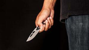 Travesti diyen arkadaşını bıçakladı Dalağımı, böbreğimi, her şeyimi vermek isterim
