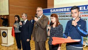 Milletvekili ve başkandan; Çanakkale türküsü