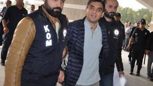 Galatasaraydan ihraç edilen isimler FETÖ iddianamesinde