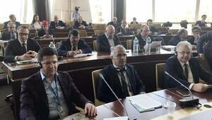 AK Partili Başkan Subaşıoğlundan Avrupa Konseyine eleştiri