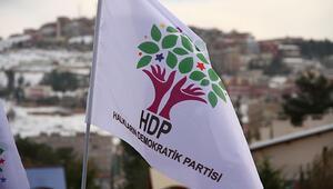 Şırnak'ta HDP'nin referandum şarkısı 'Bejin Na' yasaklandı