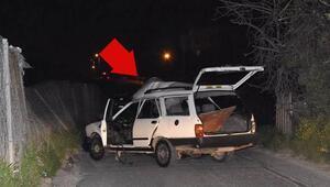 İzmirdeki saldırının detayları belli oldu