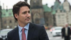 Kanadada esrar yasallaşıyor