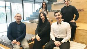 İstanbul Startup Angels'tan JETRACT'a yatırım