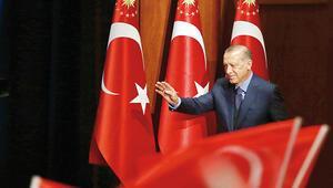 Türkler çıldırdı