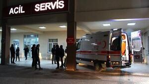 Sivas Belediyespor Başkanı Tunahanı iş ortağı bıçakla yaraladı (2)
