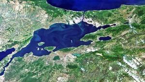 Kandilli Rasathanesi Müdürü: Marmarada 7.2lik deprem enerjisi var