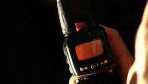 PKKya iletişim darbesi Kandille irtibatı kesildi
