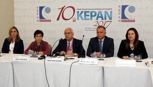 KEPAN kongresi Antalyada