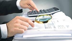 Maliye, Gelir İdaresi Başkanlığı için personel alımı yapacak