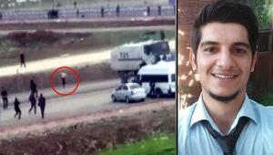 Savcı, Kemal Kurkutu vuran polis memurunun tutuklanmasını istedi