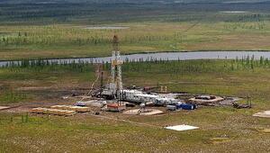 Son büyük petrol sahasını da satıyor