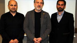 Şehir Plancıları Odasının stat itirazına Göztepe Başkanı Sepilden tepki