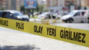 Eşini sokakta öldüren adama ağırlaştırılmış müebbet