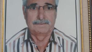 Sökeli Kıbrıs Gazisi törenle toprağa verildi