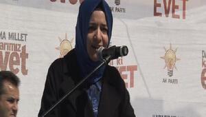 Bakan Kayadan Kılıçdaroğluna: Bari yalanlarına bayrağı alet etme