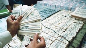 Türkiye'nin en zengin isimlerinin burçları