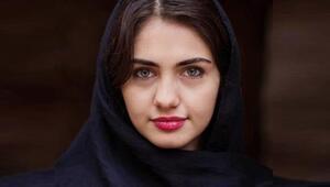 Dünyanın en güzel kadınlarını görüntülüyor