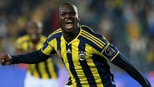 Sola son aday Moussa Sow
