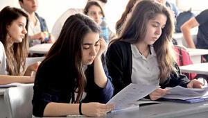 Son dakika... MEB duyurdu Özel öğretim kursları kapatılacak 48