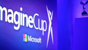 Microsoft Imagine Cupta gözler Seattleda